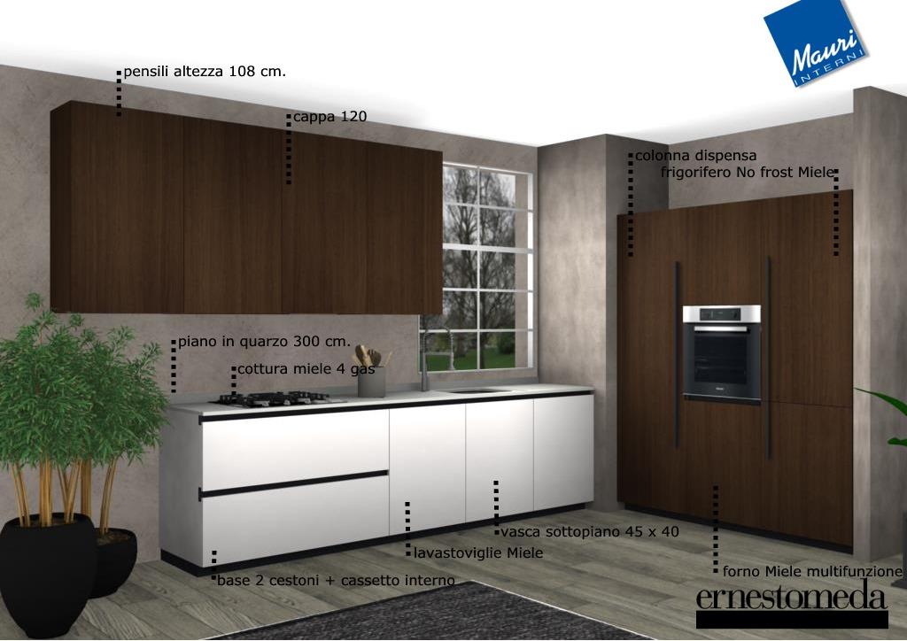 Quanto Costa Una Cucina Ernestomeda Arredamento Cucine Moderne Ernestomeda Camerette Cityline Cucine Stosa