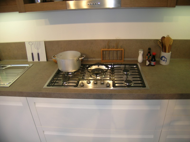Ged Cucine Treviso. Affordable Modern Kitchen Design Complete View ...
