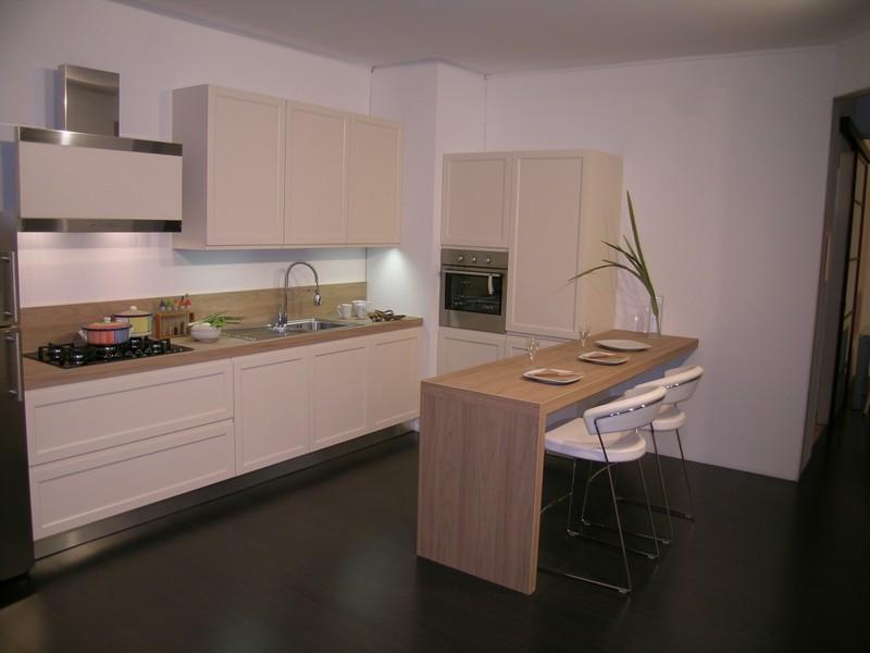 nuova Cucina gioiosa Ged - arredamento cucine moderne Ernestomeda ...