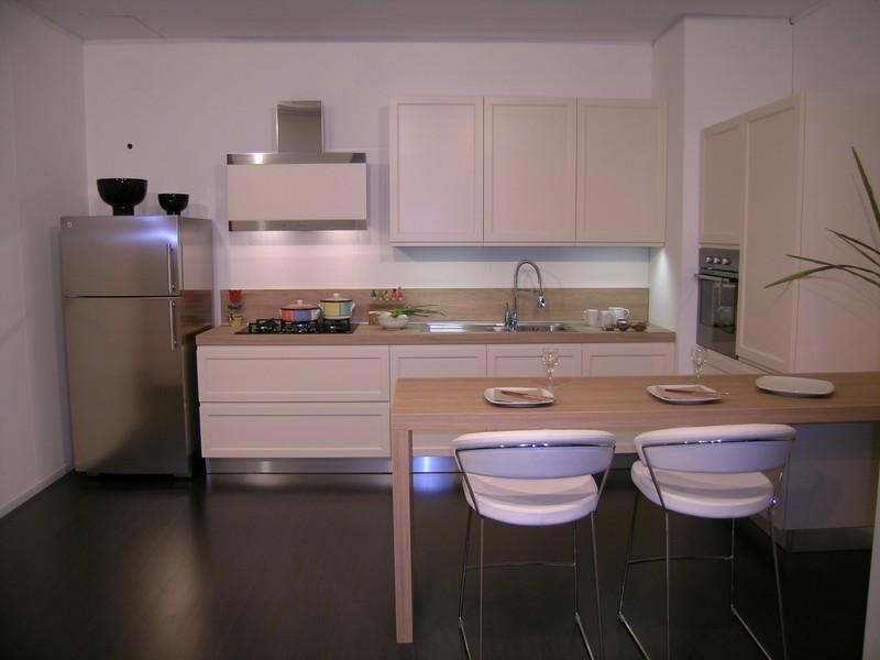 parete cottura e lavaggio cucina ged gioiosa