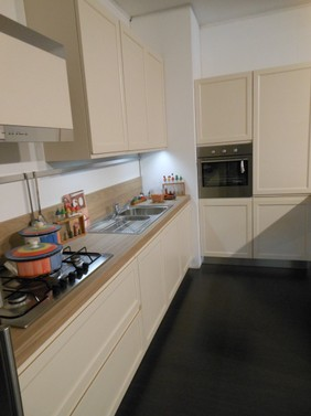 Cucine e arredamenti mauri interni for Mauri arredamenti