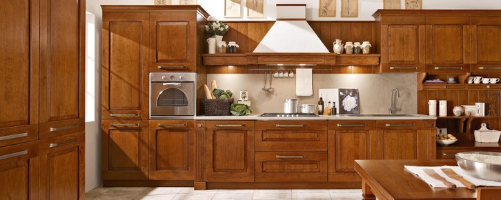 cucine classiche Stosa - arredamento cucine moderne Ernestomeda ...