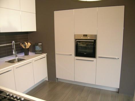 Cucine Arredamento Outlet.Cucina One