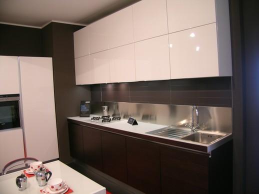 cucina one ernestomeda - arredamento cucine moderne Ernestomeda e ...