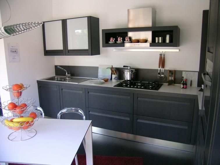 Cucine Arredamento Outlet.Cucina Ged Treviso Outlet Arredamento Cucine Moderne