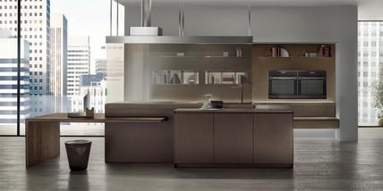 Cataloghi Cucine Moderne.Cataloghi Ernestomeda Cucine Arredamento Cucine Moderne