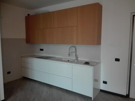 cucine ernestomeda e camerette cityline - arredamento cucine moderne ...