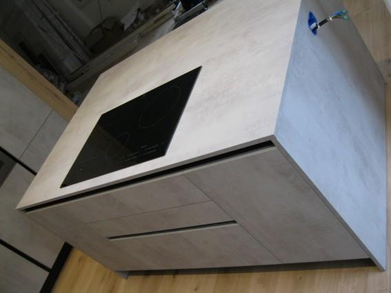 Cucine Ernestomeda E Camerette Cityline Arredamento Cucine Moderne