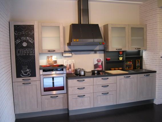 Siti Cucine Moderne.Nuova Cucina Stosa City Cucine Ernestomeda E Camerette
