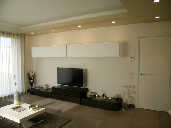 Design - cucine ernestomeda - arredamento cucine moderne ...