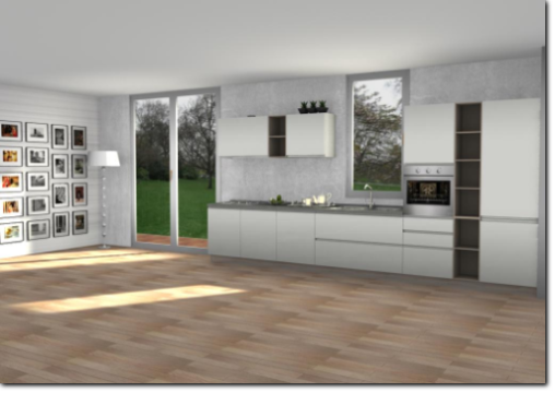 https://www.maurinterni.it/images/cucina-arredo3-progetto-83.png