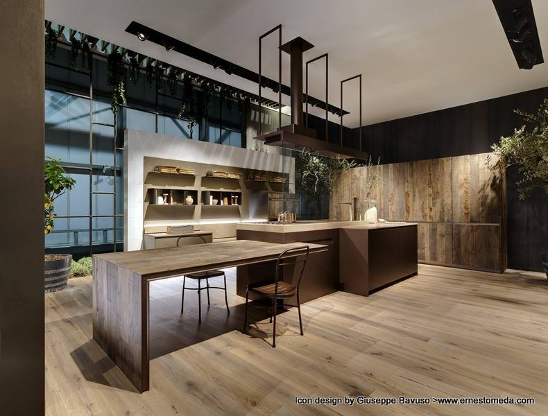 Awesome cucine ernestomeda catalogo ideas home ideas - Cucine ernestomeda immagini ...