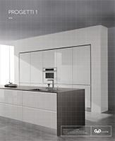 cataloghi cucine GeD - arredamento cucine moderne Ernestomeda ...