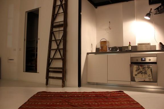 loft  cucine ernestomeda e camerette cityline  arredamento, Disegni interni