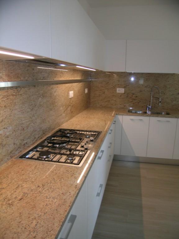 07/2015 - cucine ernestomeda e camerette cityline - arredamento ...