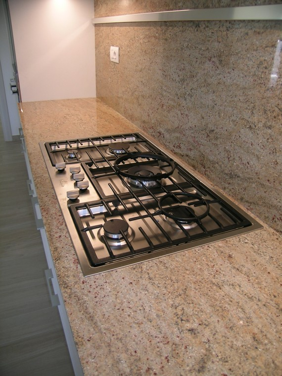Top cucina ceramica piano cottura in granito - Top cucina ceramica prezzi ...