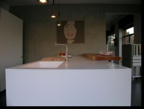 Cucina ernestomeda icon arredamento cucine moderne for Mauri arredamenti lissone
