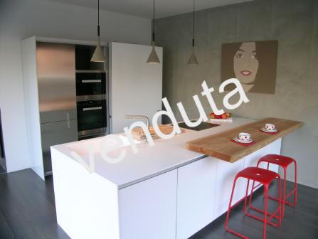 Awesome Cucine Ernestomeda Offerte Contemporary - Design & Ideas ...