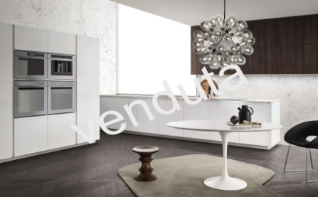 Cucine Meda. Fabulous Outlet Cucina Ernestomeda With Cucine Meda ...