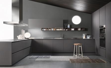 Outlet cucine ernestomeda a prezzi scontati arredamento cucine moderne ernestomeda e camerette - Prezzo cucine ernestomeda ...