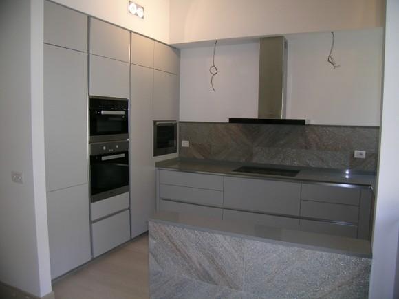 laccato - cucine ernestomeda e camerette cityline - arredamento ...