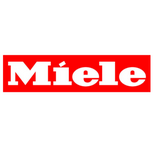 Miele Home Appliances