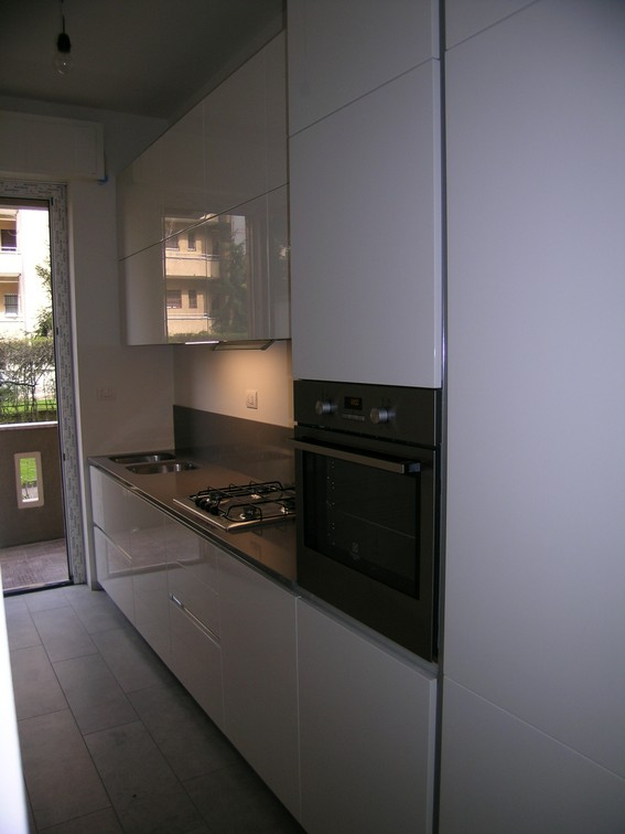 cucine Ernestomeda - cucine ernestomeda e camerette cityline ...