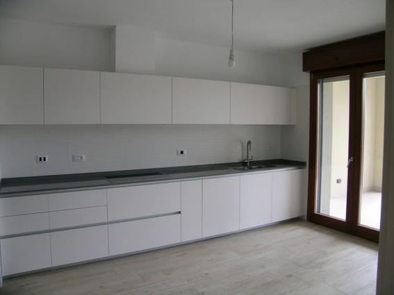 NTM - cucine ernestomeda e camerette cityline - arredamento cucine ...
