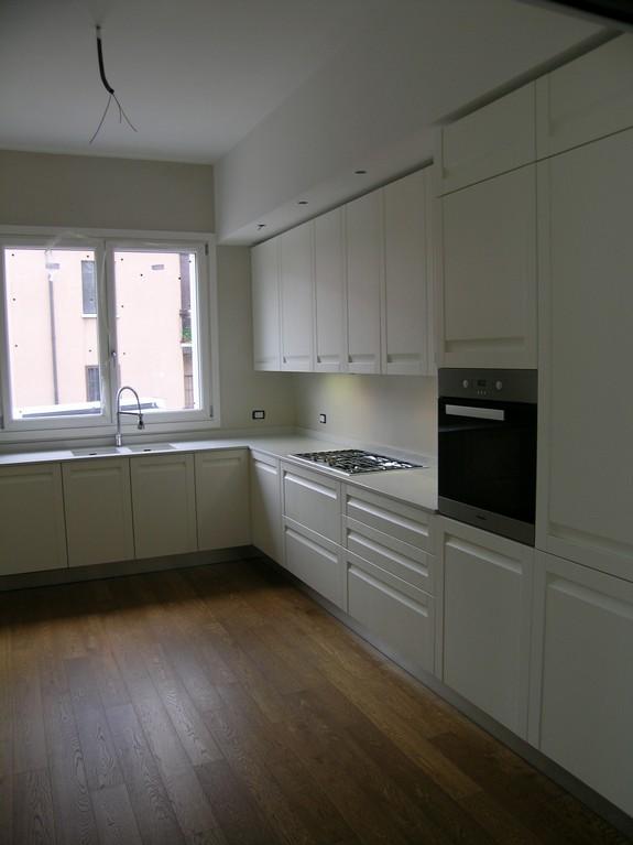 GD - cucine ernestomeda e camerette cityline - arredamento cucine ...