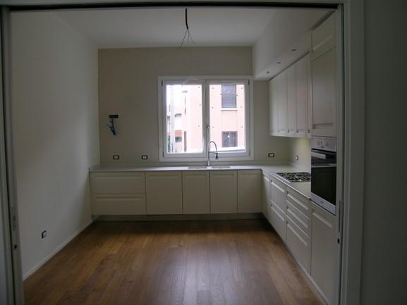 cucine GED - cucine ernestomeda e camerette cityline - arredamento ...